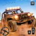 Spin Tires Offroad Truck Driving: Tow Truck Games APK