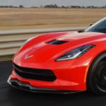 Sport Drift Car: King Speed APK