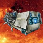 Star Traders RPG APK