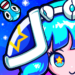 Staroid : Brick breaker shooter APK