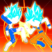 Stick Battle Fight APK
