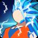 Stick Hero Fighter – Warriors Dragon APK