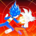Stick Super Fight APK