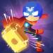 Stickman Destroy – Super Warriors Destruction APK