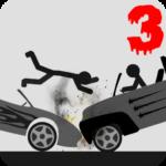 Stickman Destruction 3 Epic APK