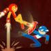 Stickman Fight Battle – Shadow Warriors APK