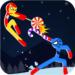 Stickman Fight – Stick Fighting Games APK