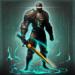 Stickman Ninja : Legends Warrior – Shadow Game RPG APK