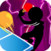 Stickman Ping Pong Battle APK