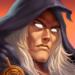 Storm of Wars: Sacred Homeland APK