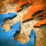 Strategy & Tactics: Medieval Civilization APK