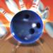 Strike Master Bowling – Free APK