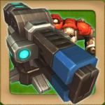 Sultan Of Tower Defense – Elemental APK