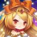 Summon Princess:Anime AFK SRPG APK