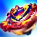 Super God Blade : Spin the Ultimate Top! APK