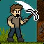 Super Miner : Grow Miner APK