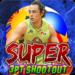 Super Three Point Shootout APK