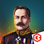 Supremacy 1914 – Real Time Grand Strategy Game APK