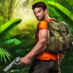 Survival Ark : Zombie Plague Battlelands APK