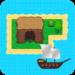 Survival RPG – Lost treasure adventure retro 2d APK
