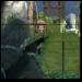 Survival Sniper APK