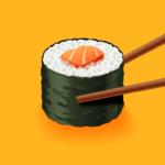 Sushi Bar Idle APK