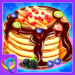 Sweet Pancake Maker – Breakfast Food Cooking Game APK