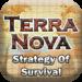 TERRA NOVA : Strategy of Survival APK