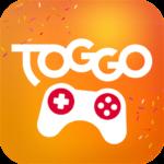 TOGGO Spiele APK