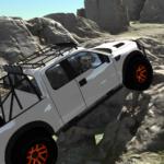 TOP OFFROAD Simulator APK