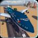 Take off Airplane Pilot Race Flight Simulator APK