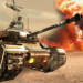 Tank Battle : Free Tank Games APK