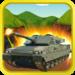 Tank Sky War APK