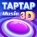 Tap Music 3D APK
