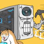 Tap Tap Computer APK