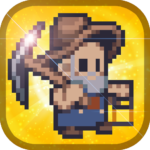 Tap Tap Craft: Mine Survival Sim APK