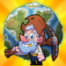 Tap Tap Dig – Idle Clicker Game APK