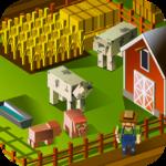 Tap Tap Farm Clicker APK