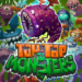 Tap Tap Monsters: Evolution Clicker APK