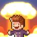 Tap Tap Titan – Idle Evil Clicker APK