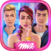 Teenage Crush – Love Story Games for Girls APK