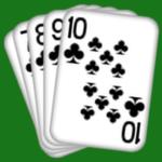 Ten (Card Game) APK