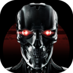 Terminator: Dark Fate APK