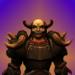 The Darkest Age RPG APK