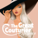 The Great Couturier Experience APK