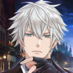 The Spellbinding Kiss : Hot Anime Otome Dating Sim APK