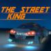 The Street King: Open World Street Racing APK