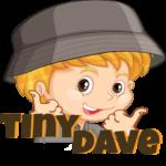 Tiny Dave APK