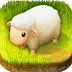 Tiny Sheep – Virtual Pet Game APK