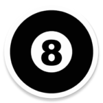 Tool for 8 Ball APK